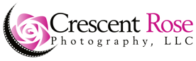 Crescent Rose Photography
